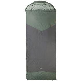 Nomad Triple-S XL 2 Sleeping Bag seaweed/oil
